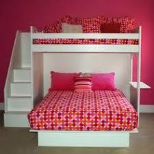 Детская комната: лучшие изображения (30) | Детская комната ...