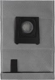 Мешки-<b>пылесборники BBZ10TFG</b> для пылесосов <b>Bosch</b> серии ...