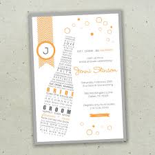 17 best images about invitation rustic wood 17 best images about invitation rustic wood invitation templates and fonts