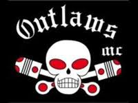 <b>Outlaws</b> Motorcycle Club - Wikipedia