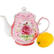 <b>Чайник заварочный Agness</b> 885-061 700мл: купить за 242 руб ...