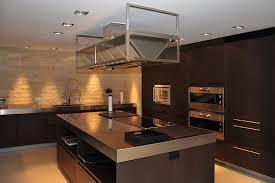 kitchen aluminum stainless steel