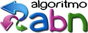 Resultado de imagen de método abn matemáticas
