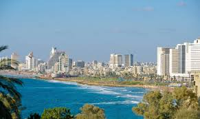 private jet charter to tel aviv israel atlanta tel aviv business