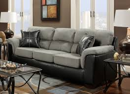 Two Loveseat Living Room Roundhill Furniture
