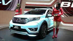 Image result for honda mobil 2017 indonesia