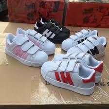 <b>Spring</b> / <b>Autumn</b> Sneakers | Shoes - DHgate.com