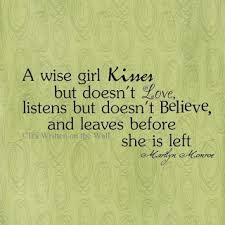 Love-Triangle-Quotes-2.jpg via Relatably.com