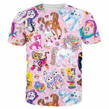 Отзывы и обзоры на <b>Pink Dolphin</b> Shirt в интернет-магазине ...