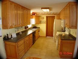 lovely galley kitchen lighting kitchen photograph inspirational galley kitchen remodel best kitchen lighting ideas