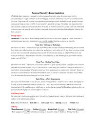 resume   captivating sample human resources manager director  resume personal narrative essay examples personal narrative personal inside  charming personal narrative essay examples