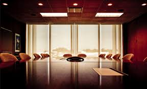Study: Nobody Is Paying Attention on Your Conference Call - The ...