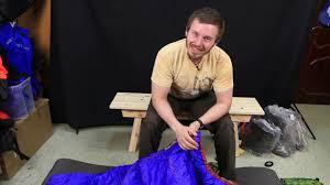 <b>Спальный мешок Trimm</b> «<b>BATTLE</b>» | 6370 руб. ($100) - YouTube