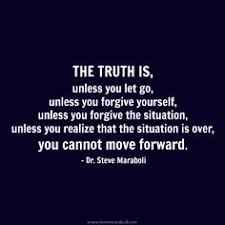 Move Forward on Pinterest | Joel Osteen, Addiction Recovery and ... via Relatably.com