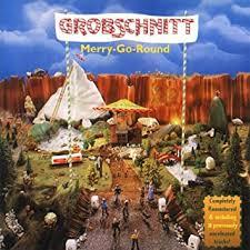 <b>Grobschnitt</b> - <b>Merry Go Round</b> - Amazon.com Music