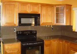 beech wood kitchen cabinets: maple kitchen cabinets paint colors maple kitchen cabinets paint colors maple kitchen cabinets paint colors