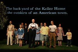 the greatest american family dramas all my sons