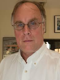 hot topics in education a reflection on autism spectrum disorder and television shows and also written numerous articles and essays he is currently a professor of practice at bay path university in longmeadow ma