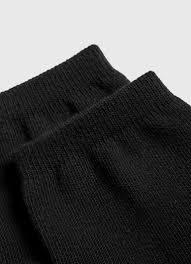 <b>Базовые носки</b> (LN6U31-99) купить за 99 руб. в интернет ...
