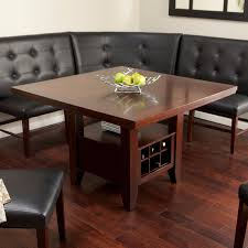 banquette bench storage dining formal dining formal dining room with banquette seating furniture formal dining banquette furniture with storage