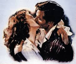 my fair lady simple phonetics and pyg on words oxfordwords blog the line frankly my dear i don t give a damn is one middot