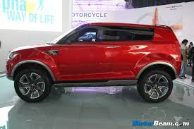 new car launches march 2015New Car Launches In India In 2015  Upcoming SUVs