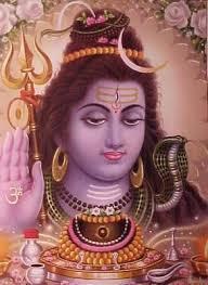 பிரும்மா ,  விஷ்ணு  பூஜித்த  திருநீலகண்ட மஹாதேவ் ஆலயம்