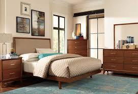 Retro Bedroom Decor Retro Bedroom Furniture Ideas Retro Bedroom Furniture Home