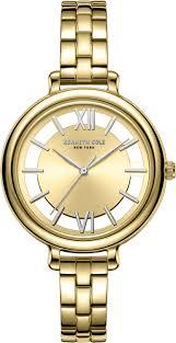 Прозрачные <b>часы</b> : найти <b>часы</b> в г Москва по выгодной цене ...
