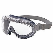 <b>CO2 Laser Safety Glasses</b> and Laser Goggles - Grainger Industrial ...