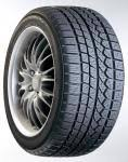 <b>Hankook Winter i cept</b> evo - Tyre Tests and Reviews @ Tyre Reviews