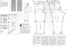 Лучших изображений доски «Моделирование одежды для ...
