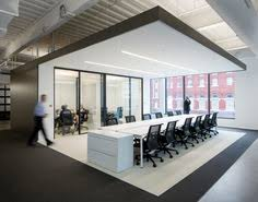 1000 images about modern office architecture interior design community on pinterest office interior design office designs and meeting rooms architectural design office