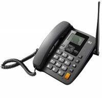 «Стационарный GSM <b>телефон BQ</b>-2052 <b>point</b>» — Электроника ...