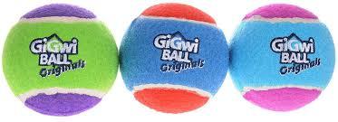 <b>Игрушки</b> для <b>собак GiGwi</b>
