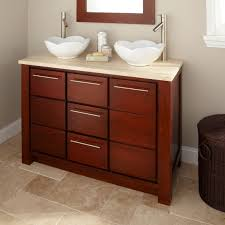 trendy wall bathroom cabinet black awesome black awesome black painted mahogany