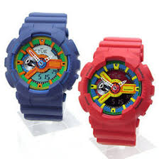 <b>Mens</b> Multifunction Wristwatch Coupons, Promo Codes & Deals ...