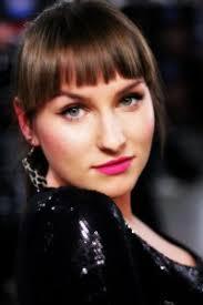 Alicja Kalinowska. Anna Malek 7157 200x300 SKŁAD - Anna-Malek-7157-200x300