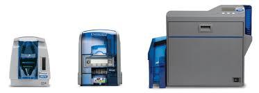 Как выбрать <b>принтер для печати</b> пластиковых карт - Статьи ...