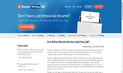 Best cv writing services london nj Pinterest
