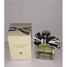 <b>Tommy Hilfiger</b> - <b>Tommy Hilfiger</b> CCSES17 1.7 oz <b>Candied</b> Charms ...