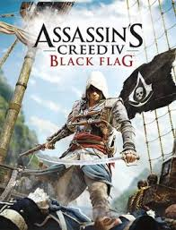 Assassin's Creed IV: <b>Black Flag</b> - Wikipedia