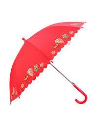 <b>Зонт</b> Карамелька, 45 см <b>Mary Poppins</b> 8687257 в интернет ...
