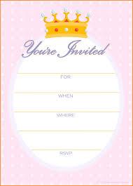birthday invitations first birthday invitations templates uploaded by azrina raziyak