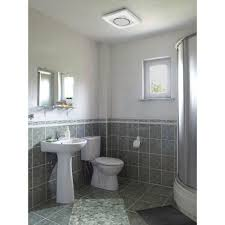 bathroom exhaust ceiling fans pictures home