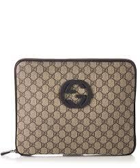 gucci <b>laptop</b> case