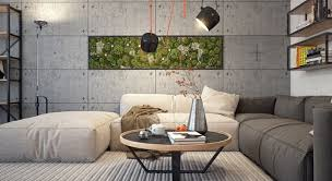 Small Picture Concrete Walls Design 1 Concrete Interior Designrulz 35