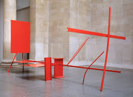 <b>Sculpture</b> — Google Arts & Culture