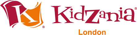 Image result for kidzania