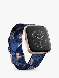 Smartwatches | <b>Smart Watches</b> | John Lewis & Partners